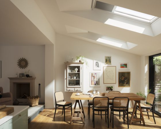 Velux Windows Bodmin, Holsworthy Torrington