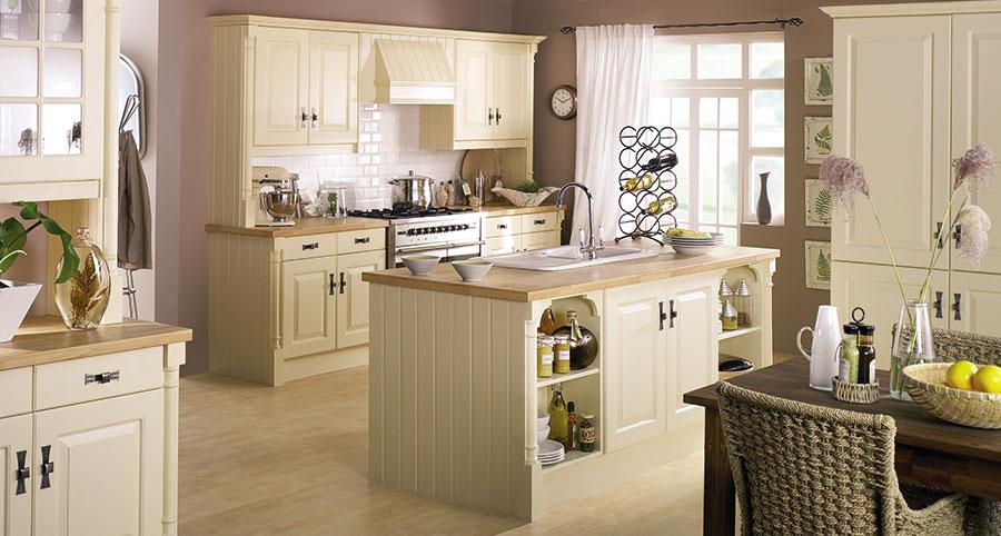2018/06/Charterhouse_kitchen.jpg