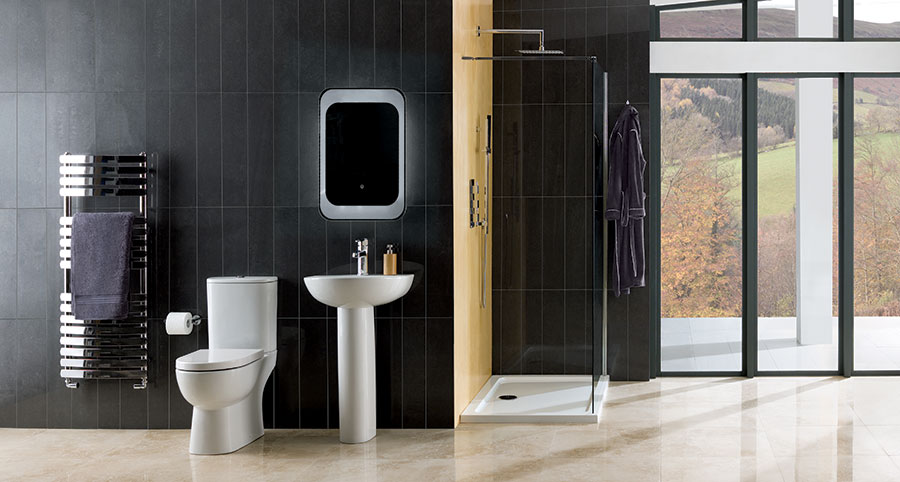 2018/06/Farringdon-bathroom.jpg