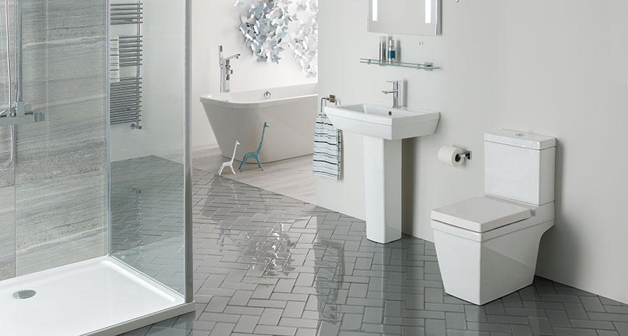 2018/06/Quba_bathroom.jpg