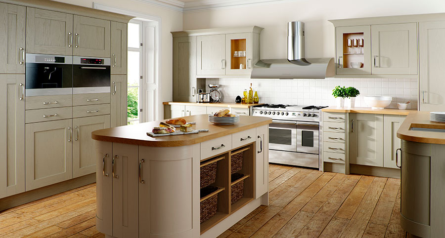 2018/06/Shaker-Wood-Sage-Grey-and-Oyster_kitchen.jpg